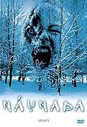 Návnada (2004)