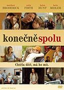 Konečně spolu (2007)