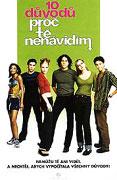 Deset důvodů, proč tě nenávidím (1999)