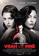 Vrah ve mně (2010)