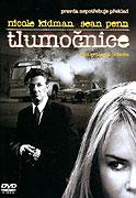 Tlumočnice (2005)