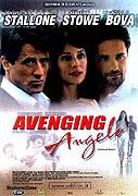 Ve jménu Angela (2002)