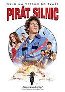 Pirát silnic (2007)