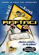 Rafťáci (2005)