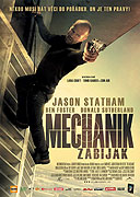 Mechanik zabiják (2011)