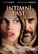 Intimní past (2011)