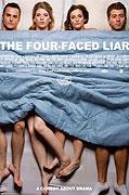 Lhář má čtyři tváře (2010)