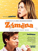 Záměna (2010)