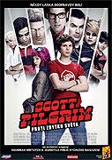 Scott Pilgrim proti zbytku světa (2010)