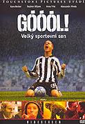 Góóól! (2005)