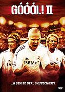 Góóól! 2 (2007)