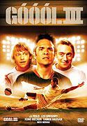 Góóól! 3 (2009)