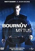Bournův mýtus  (2004)