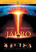 Jádro (2003)