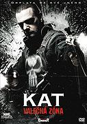 Kat: Válečná zóna (2008)