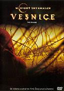 Vesnice (2004)