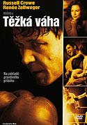 Těžká váha (2005)