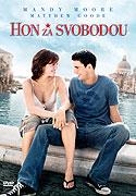 Hon za svobodou (2004)