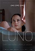 Lůno (2010)