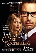 Kdo je Clark Rockefeller? (2010)