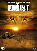 Kořist (2007)