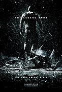 Temný rytíř povstal (2012)