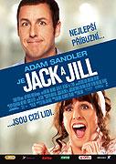 Jack a Jill (2011)