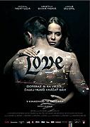 Lóve (2011)