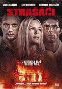Strašáci (2011)
