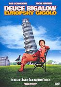 Deuce Bigalow: Evropský gigolo (2005)