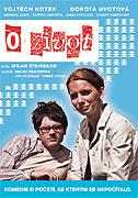 O život (2007)