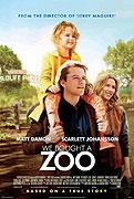 Koupili jsme zoo (2011)