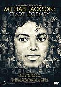 Michael Jackson: Život legendy (2011)