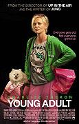 Znovu a jinak (2011)
