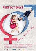 Perfect Days - I ženy mají své dny (2011)