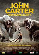 John Carter: Mezi dvěma světy (2012)