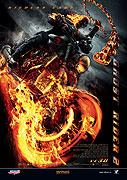 Ghost Rider 2 (2011)