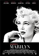 Můj týden s Marilyn (2011)