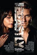 Netvor (2011)