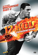 12 kol (2009)