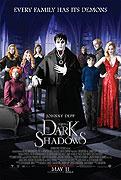 Temné stíny (2012)