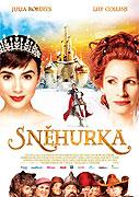 Sněhurka (2012)