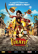 Piráti (2012)