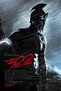 300: Vzestup říše (2014)
