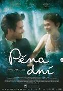 Pěna dní (2013)