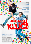 Jako malí kluci (2013)
