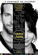 Terapie láskou (2012)