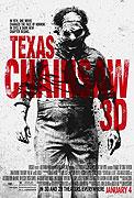 Texaský masakr motorovou pilou 3D (2013)