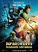 Království lesních strážců (2013)