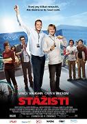 Stážisti (2013)